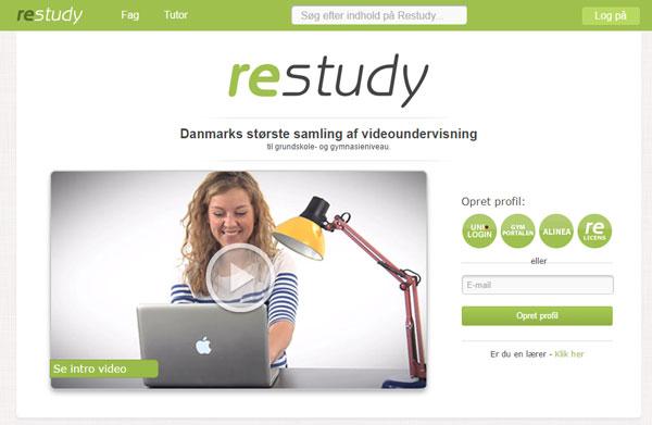 Lectio Lektiehjælp Online